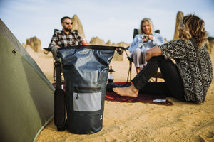 Ghost Outdoors The Undercover Cool Bag