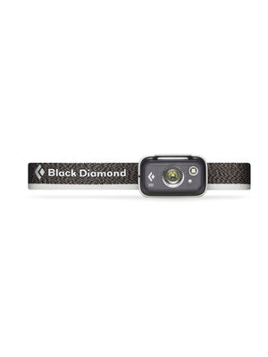 Black Diamond Headlamp Spot 325