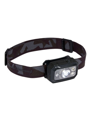 Black Diamond Headlamp Storm 400 Headlamp