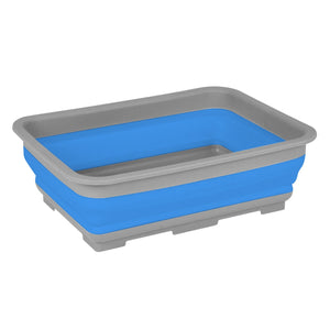 Wildtrak Expander 9L Wash Up Bowl