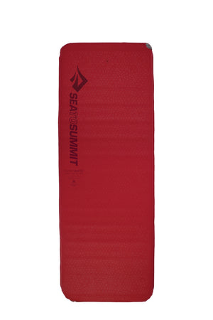 Sea to Summit Comfort Plus Self Inflating Mat