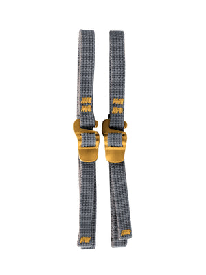 Sea to Summit Accessory Strap with Alloy Hook Buckle 10mm Webbing