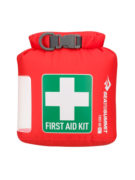 Sea to Summit First Aid Kit Dry Sack Overnight 3L