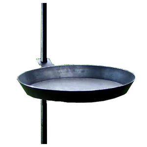 Hillbilly Cookstand Accessory - Frypan Medium 310mm