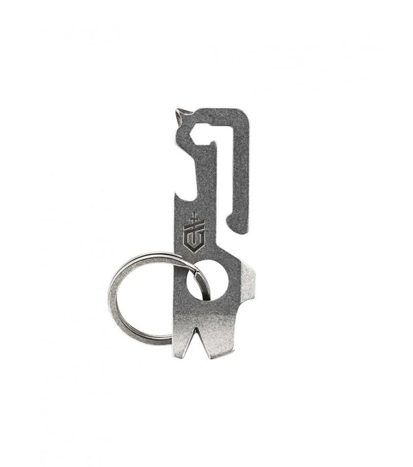 Gerber Mullet Keychain Tool