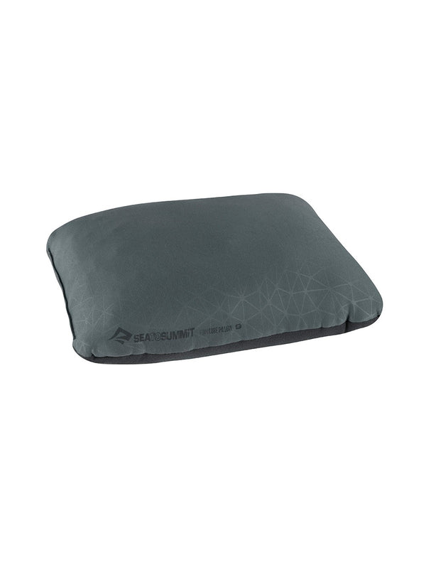 Sea to Summit FoamCore Pillow Regular