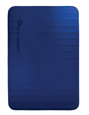 Sea to Summit Comfort Deluxe Self Inflating