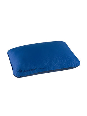 Sea to Summit FoamCore Pillow Large