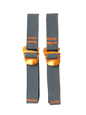 Sea to Summit Accessory Strap with Alloy Hook Buckle 20mm Webbing