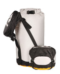 Sea to Summit eVent® Dry Compression Sack
