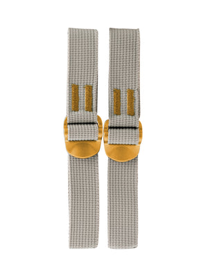 Sea to Summit Accessory Strap Standard Alloy Buckle 20mm Webbing