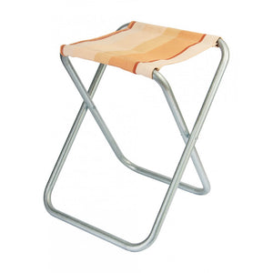 Supex Hoop Leg Stool