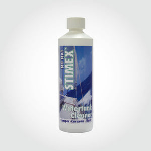 Stimex Watertank Cleaner 500ml
