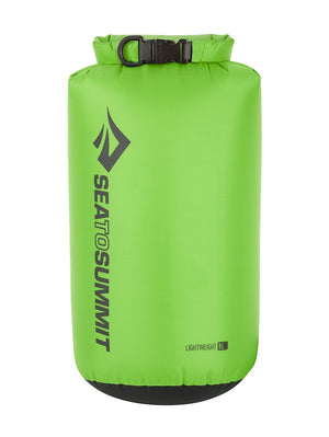 Sea to Summit Lightweight Drysack 70D