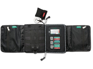 Survival Vehicle First Aid Kit