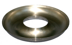 Hillbilly Camp Oven Accessory - Vege Cook Ring - BushKing 333mm diameter