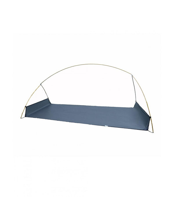 Wilderness Equipment Space 2 Tent Groundsheet