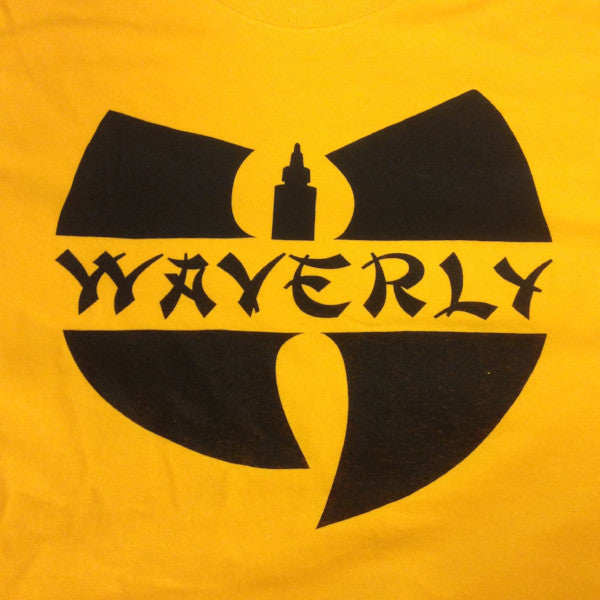 Wu-Waverly