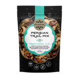 Niloofar Persian-Style Trail Mix