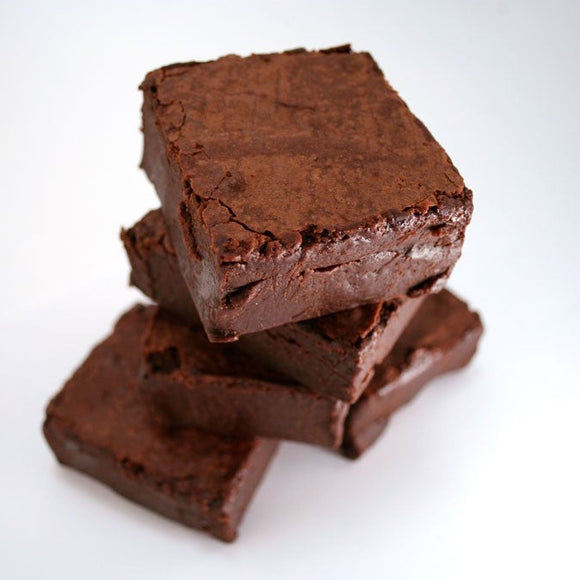Foodstuffs Brownies
