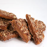 Foodstuffs English Toffee