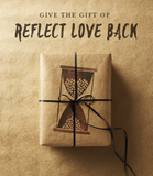 GIFT RLB 12 Week Devotional (with Journal + CD)