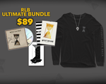 GIFT RLB Ultimate Bundle