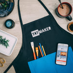Yaymaker Pocketed Hosts Apron