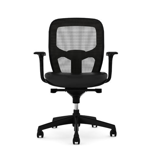 1.1 Office Chair