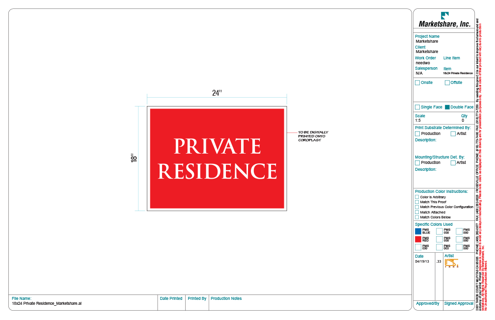 18 x 24-Private-Residence_by www.MarketlineOnline.com