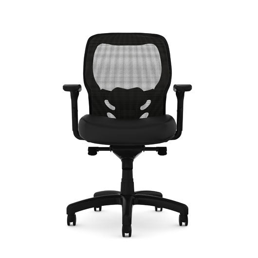 2.1 Office Chair