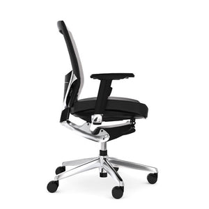 3.1 Office Chair