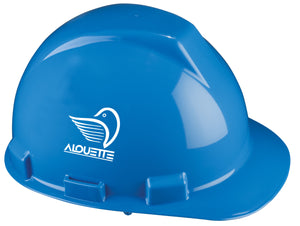 Copy of Hard Hat ANSI Type I W/Logo