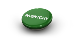 "5/8"" INVENTORY Metal Button Pkg. 50"