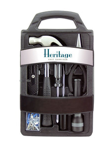 7-Piece Home Tool Set