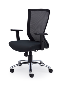 Lite Office Chair