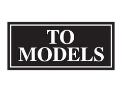To Models Plaques