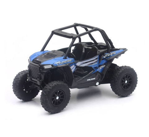 Mini Polaris RZR XP1000 EPS Toy