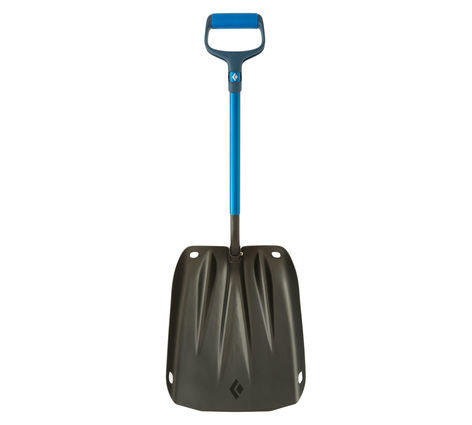 Black Diamond Evac Shovel