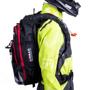 Highmark Guide P.A.S Avalanche Airbag