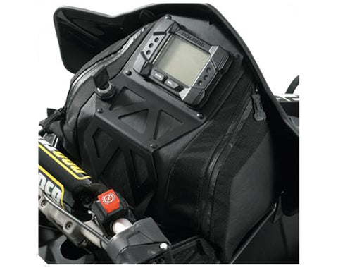 Polaris Low Pro Defrost Bag