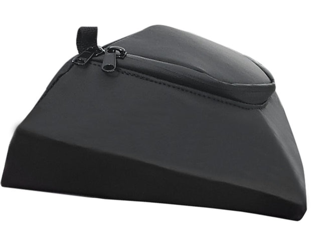 Polaris Windshield Bag