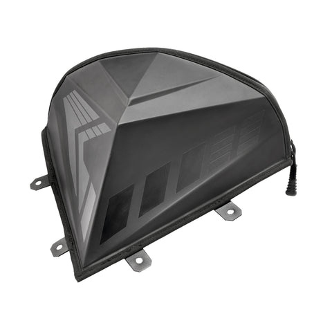 Polaris Windshield Replacement Bag