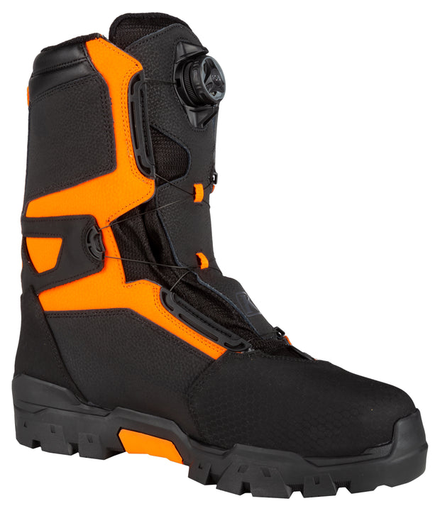 Klim Klutch GTX Boa Boot