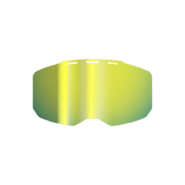 Klim Edge Replacement Lens