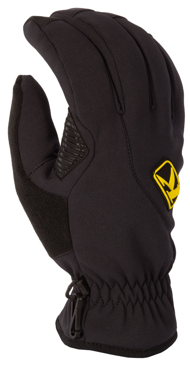 Klim Inversion Insulated Snowmobile Glove (Non-Current)