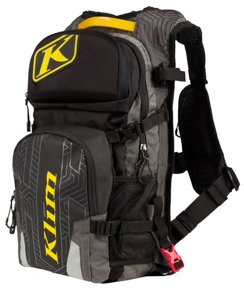 Klim Nac Pack Backpack