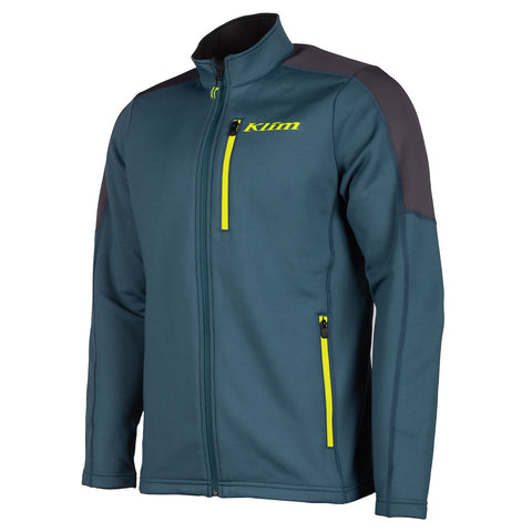 Klim Inferno Jacket