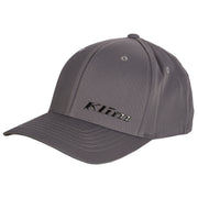 Klim Stealth Hat Flex Fit Hat