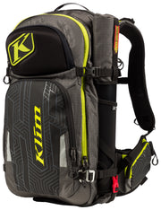 Klim Krew Pack Backpack